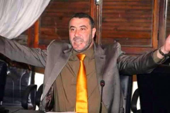 لمخير يستقيل من مهامه بمجلس مجموعة جماعات الجديدة الكبرى للنقل الحضري