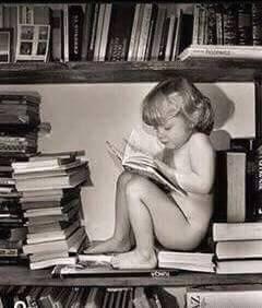 ماذا لو كنا نقرأ. ..!!!!
