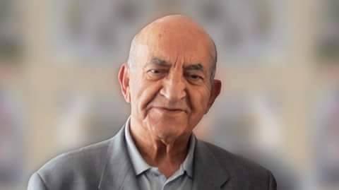 عبد الرحمن اليوسفي رجل دولة بامتياز