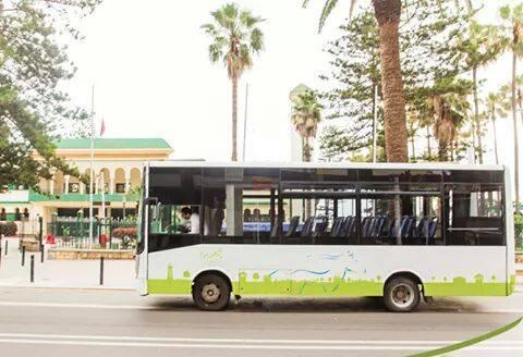 الزيادة في عدد الحافﻻت كان من أهم محاور اجتماع اللجنة الإقليمية حول أزمة النقل الحضري