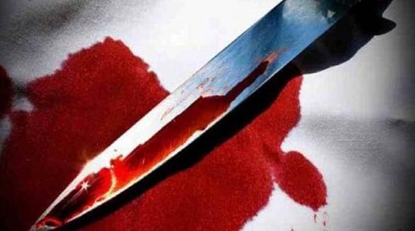 """شاب في مقتبل العمر يقتل غذرا بطعنة سكين بحي الصفاء """"الجديدة"""""""