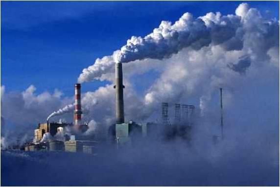 الدار البيضاء -الجديدة قطبان صناعيان ملوثان بامتياز إحداث نظام عملي للمراقبة الوبائية