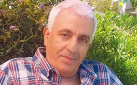 عبدالقادر الشاوي رئيساً للجنة تحكيم المهرجان الدولي للفيلم عبر الصحراء