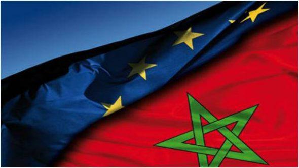 ماذا يريد و ينتظر الإتحاد الأوربي من المغرب بالضبط؟