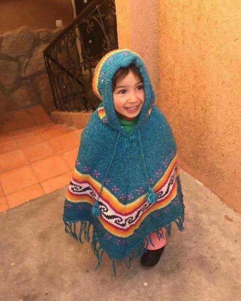 وزارة الصحة توضح ظروف وفاة الطفلة إيديا فخر الدين