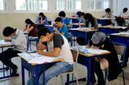 السلطات التربوية تشجب اعتداء تلميذ على أستاذته بثانوية بالجديدة