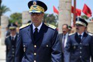 """ضابطة شرطة تفجر فضيحة تحرش جنسي """"بطلها"""" مسؤول أمني بالجديدة"""