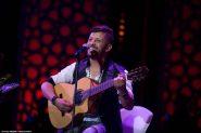"""حاتم عمور يطرح أغنيته """" باعت الحب """""""