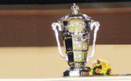 نهائي كأس العرش بمدينة العيون للمرة الثانية على التوالي
