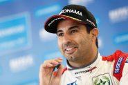 مهدي بناني يفوز بمرحلة البرتغال للبطولة العالميةلسباق السياراتWTCC