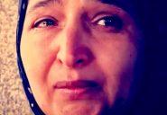 لا تتركوا أمهات المغرب تثور…