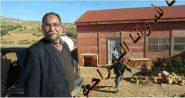 شيشاوة: وفاة مدير داخل المديرية الإقليمية للتعليم بشيشاوة في آخر يوم له في العمل