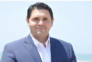 تعيين السيد Sergio Pereira مديرا للعمليات بمنتجع مازاغان