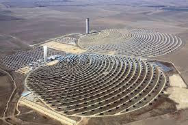 ورزازات تحتفي بالنسخة الرابعة لمهرجان الشمس المغربي من 10 إلى 12  نوفمبر