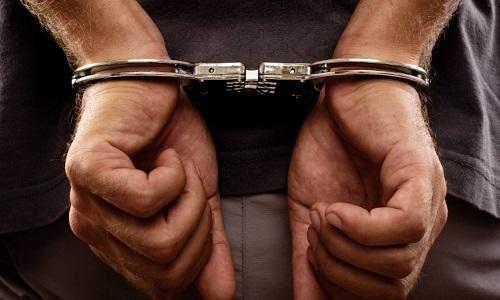 الشرطة القضائية بأزمور توقف منحرفين تورطا في جريمة اعتداء