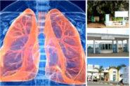 """مرضى السل """"المنبوذون"""" بأزمور.. تنكر لهم الحقوقيون ووزارة الصحة ! + فيديو"""