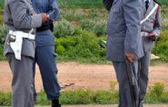الشرطة القضائية بأزمور تفكك عصابة إجرامية