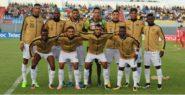 """ال""""CAF"""" يعلن عن مواعيد دور مجموعات عصبة الأبطال الإفريقية"""