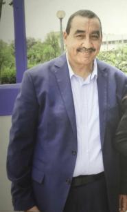 حزب التقدم و الاشتراكية يسترجع بريقه بإقليم الجديدة بانتخاب جعفر خملاش كاتبا إقليميا