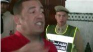 دورة عادية ام استثنائية بل بوعزيزية