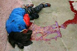 أمن الجديدة يوقف مرتكب جريمة القتل بأزمور.. بسبب المس بالشرف