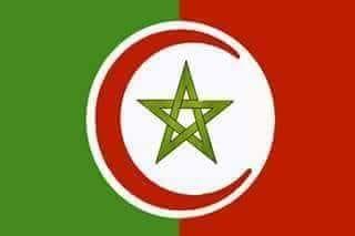 المغرب والجزائر وتونس دولة وحدة