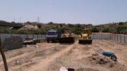 ازمور.. مشاريع و اوراش ضخمة متأخرة واختلالات تطبع العديد منها