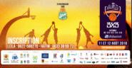 المهرجان الدولي جوهرة، مهرجان متعدد التخصصات