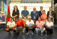 الدورة الثانية من كأس مازاغان للغولف وبطولة المغرب بمنتجع مازاغان Match Play