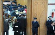 ثلاثة أشهر حبسا نافذا لشاب في أحداث دوار الغزوة بالجديدة