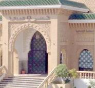 سنتان حبسا نافذا وتعويض مدني قدره 30 ألف درهم