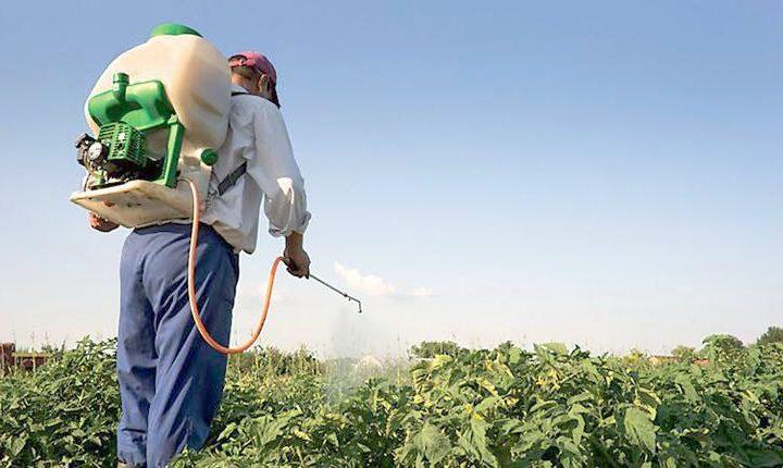 أولاد  فرج …ضبط مواد فلاحية مغشوشة تربك حسابات المزارعين  أسمدة أقرب إلى التراب لا تتوفر فيها أدنى المواصفات