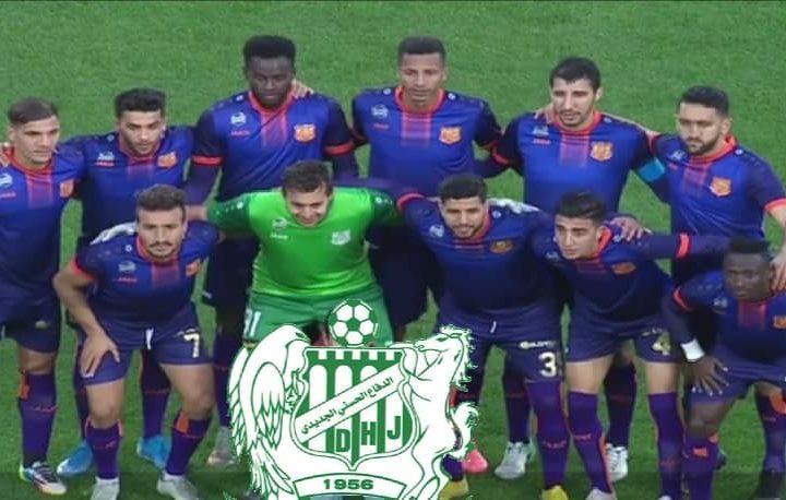 صمت رهيب للجامعة الملكية المغربية لكرة القدم…