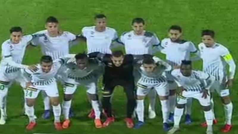 تذاكر مباراة الدفاع الحسني الجديدي والرجاء البيضاوي