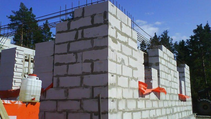 الجديدة… بناء حمام يخرج ساكنة تجزئة العالية للاحتجاج