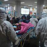 130 إصابة جديدة بفيروس كورونا خلال 24 ساعة
